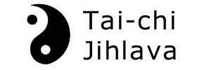 Tai-chi Jihlava